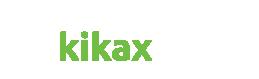 kikaxdesign